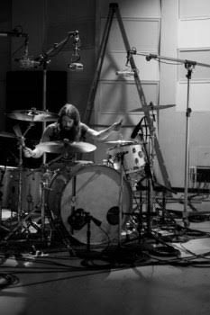 """DAVE GROHL PRESENTA """"PLAY"""""""
