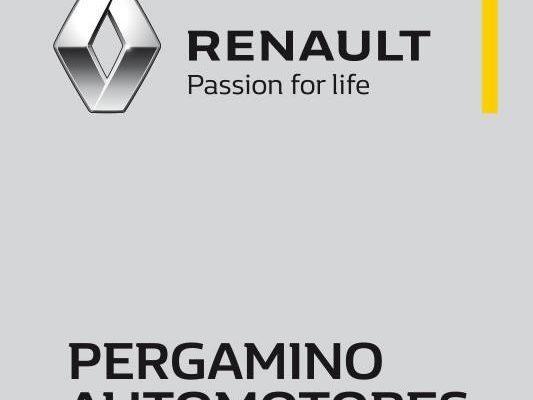 Candela y Celeste de Pergamino Automotores