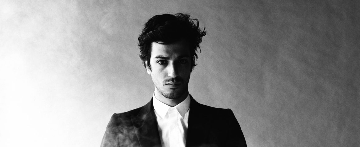 Estreno: Gesaffelstein Pharrell Williams – Blast Off