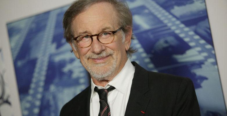 Una serie de terror de Spielberg solo podrá verse de noche