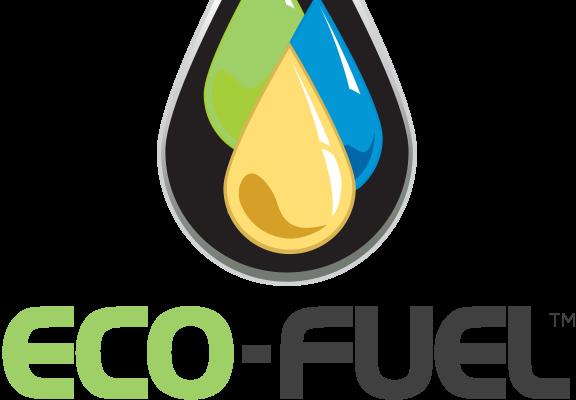 Orlando Pipolo de Eco-Fuel Saver