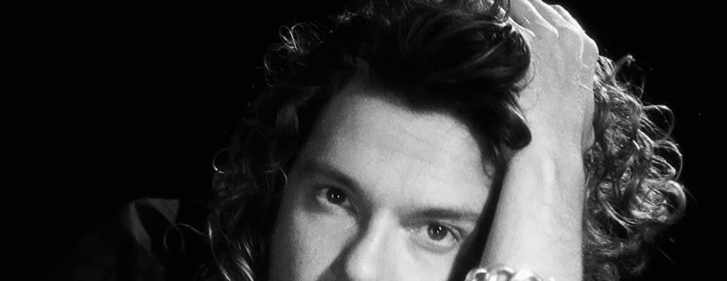 Mystify: Michael Hutchence, el cantante de INXS no murió por un juego sexual