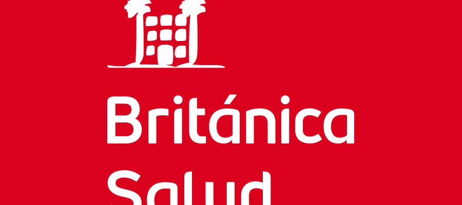 Andrea Marino de Británica Salud.