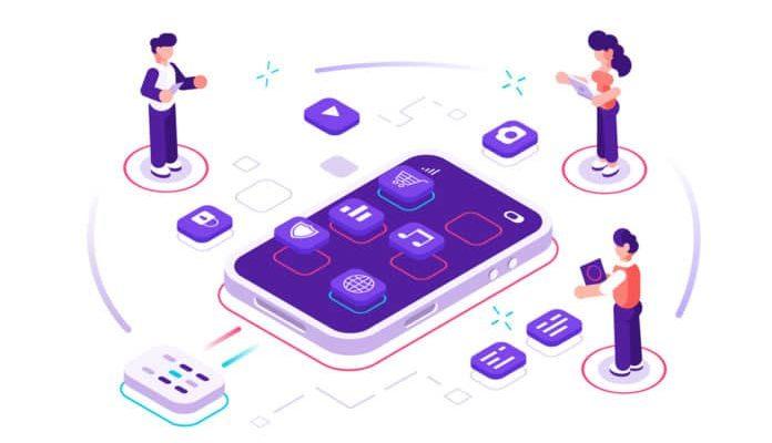 Apps educativas premium que ahora son gratuitas