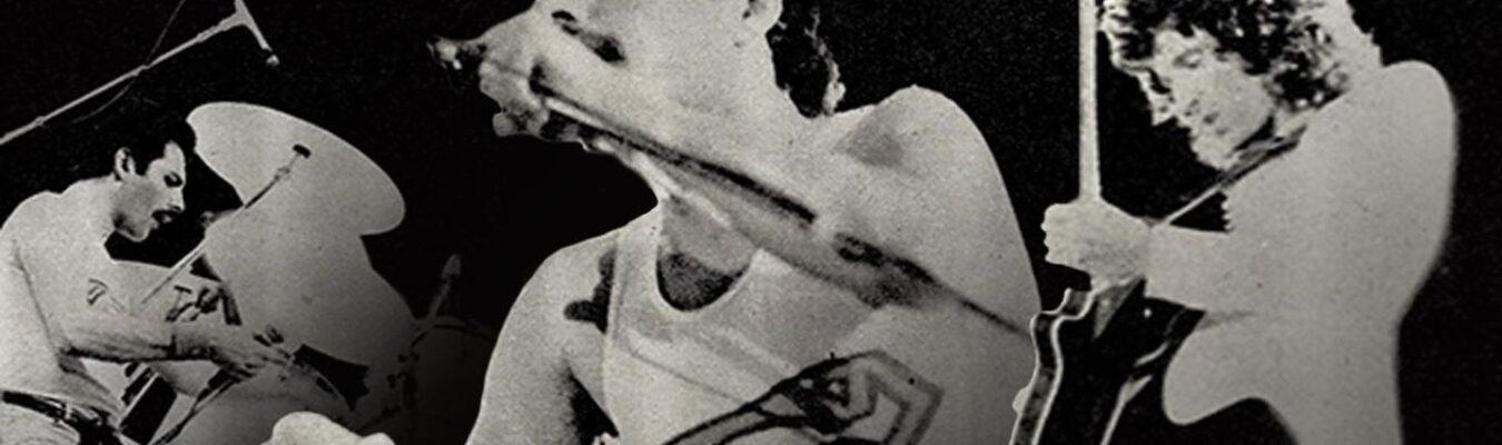 Queen, 40 años de su primera visita: una tarde en un parque de diversiones, foto con Maradona y el corte de pelo de Freddie Mercury